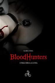 BloodHunters