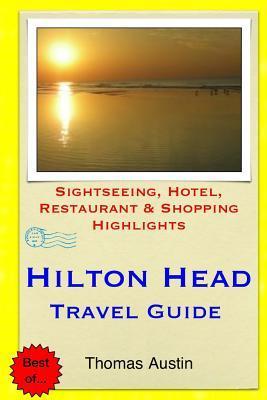 Hilton Head Island T...