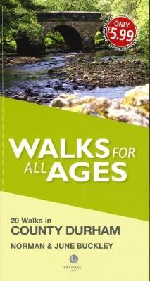 Walks for All Ages C...
