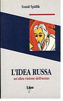L'idea russa