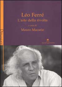 Léo Ferré: L'arte ...