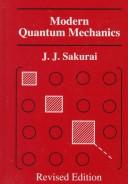 Modern Quantum Mechanics: Solutions Manual