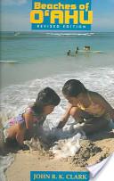 Beaches of O_ahu
