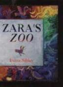 Zara's zoo