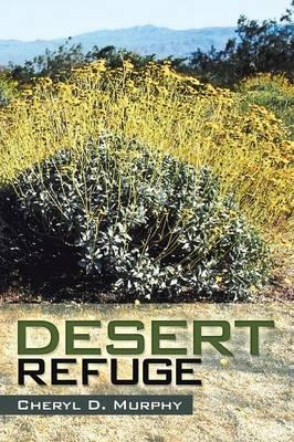 Desert Refuge