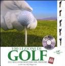 100 lezioni di golf
