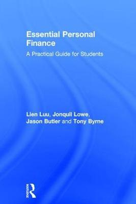 Essential Personal Finance