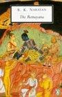 The Ramayana: Shortened Modern Prose Version of the Indian Epic