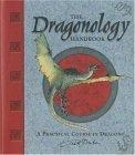 Dragonology Handbook