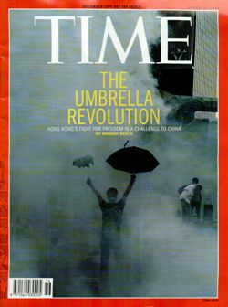 TIME 2014 Oct.13