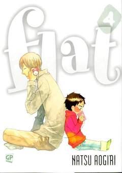 Flat vol. 4