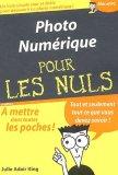 Photo Numérique pou...