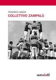 Collettivo Zampalù