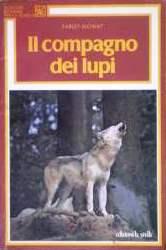 Il compagno dei lupi