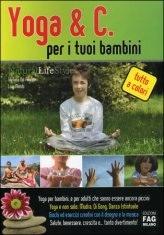 Yoga and c. per i tuoi bambini