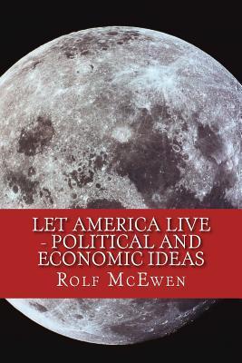 Let America Live