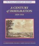 A Century of Immigra...