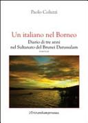 Un italiano nel Born...