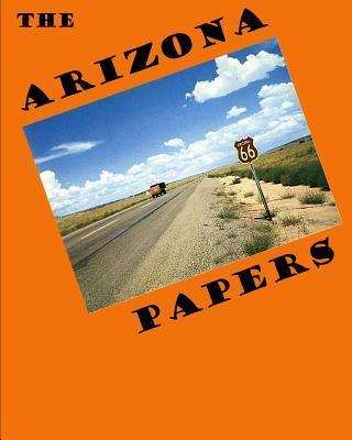 The Arizona Papers