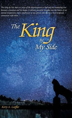 The King by My Side
