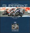 Superbike 2009-2010....