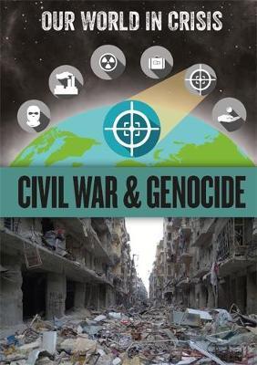 Civil War and Genocide