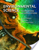e-Study Guide for: Environmental Science: Foundations and Applications by Andrew Friedland, ISBN 9781429240291