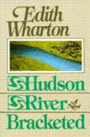 Hudson River bracket...