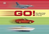 GO! Cars, planes, bo...