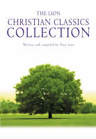 Lion Christian Classics Collection
