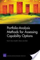 Portfolio-Analysis M...