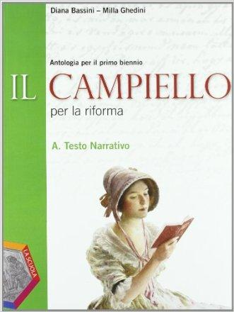 Il Campiello. Ediz. ...