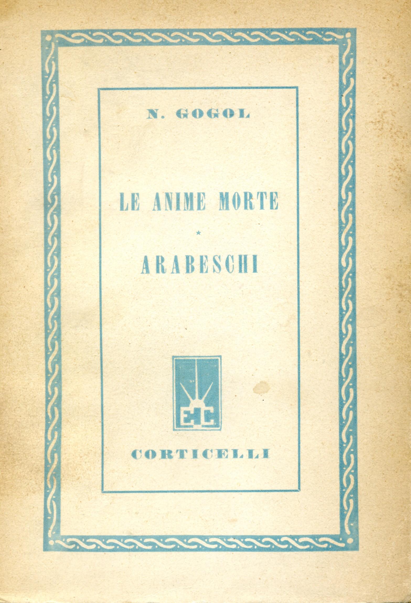 Opere - Vol. III