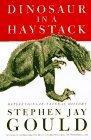 Dinosaur in a Haystack