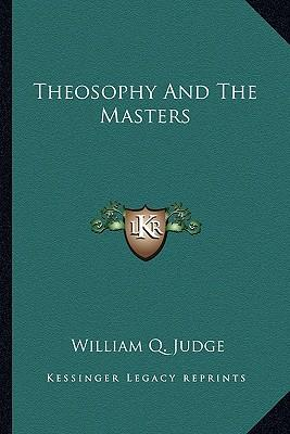 Theosophy and the Ma...