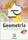 Geometria. Modulo A. Per la Scuola media