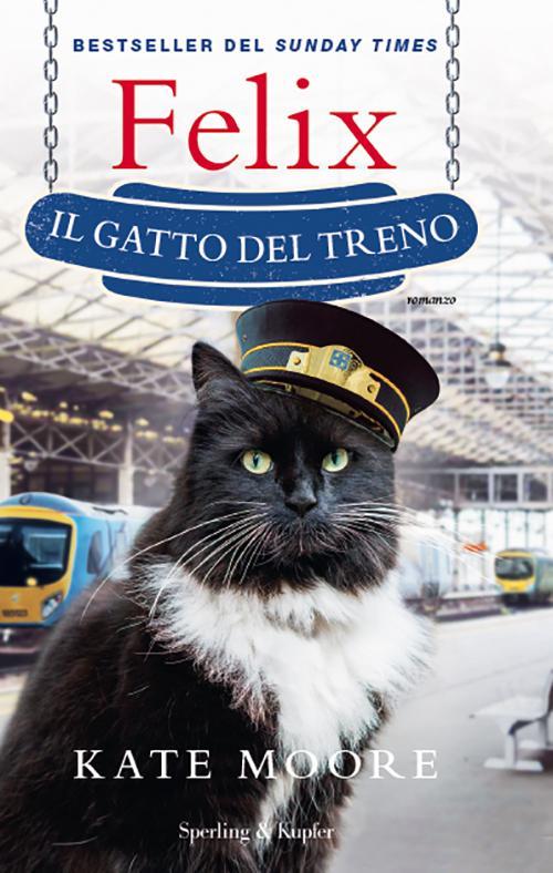 Felix il gatto del t...