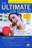 The Ultimate Job Search