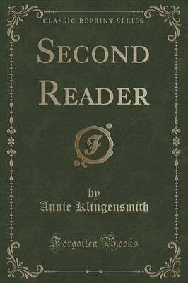 Second Reader (Class...