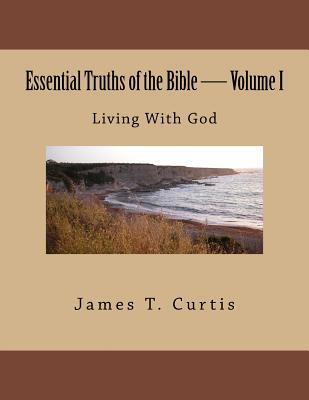 Essential Truths of the Bible