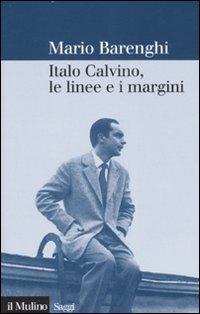 Italo Calvino, le li...