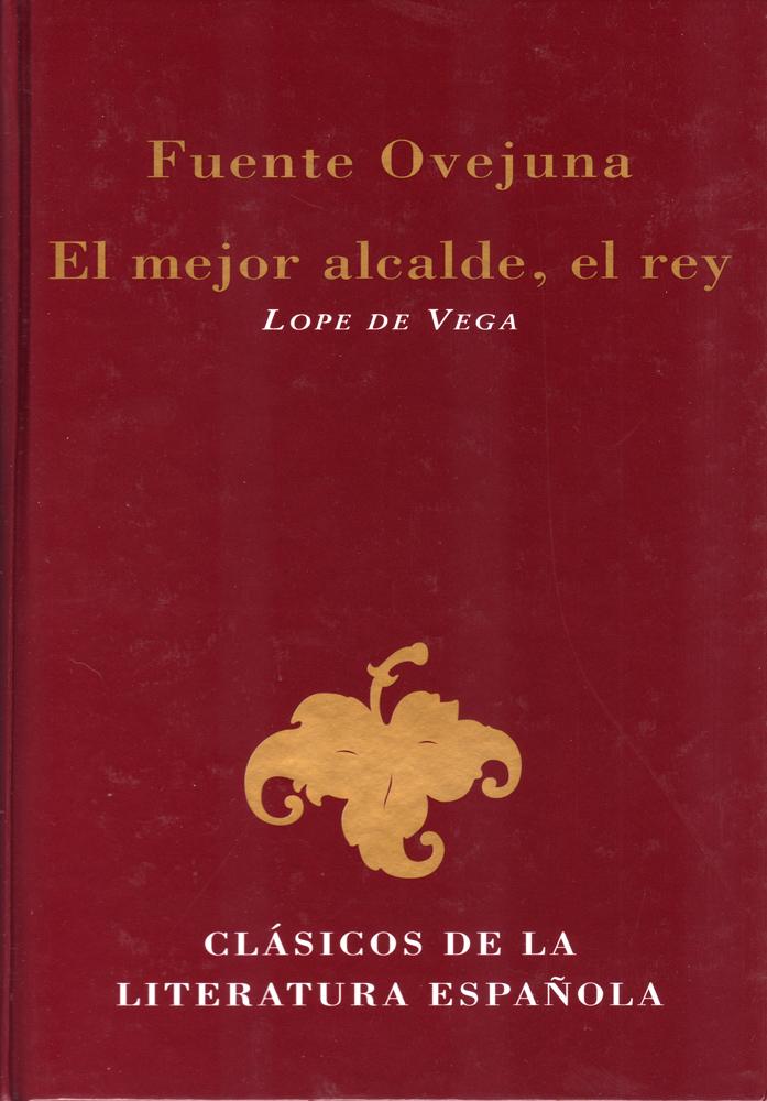 Fuenteovejuna - El m...