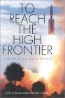 To Reach the High Fr...
