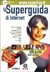 La Superguida di Internet