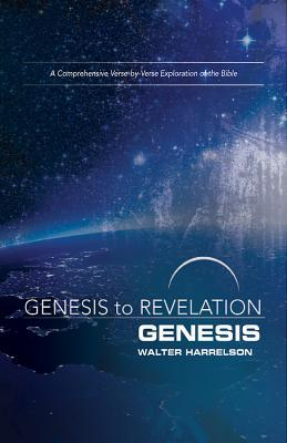Genesis Participant