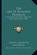 The Life of Benjamin...