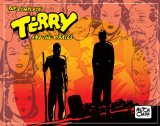 Complete Terry And The Pirates Volume 4