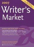 Writer's Market 2007