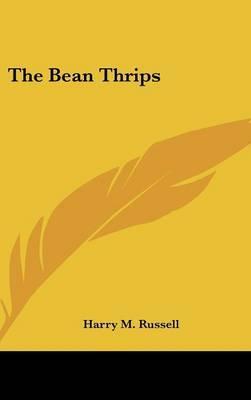 The Bean Thrips