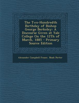 Two-Hundredth Birthd...